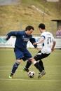 FC-Schonach-vs-SV-Niedereschach-03042010-Bodensee-Community-seechat_de-_19.jpg