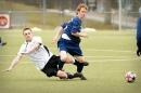 FC-Schonach-vs-SV-Niedereschach-03042010-Bodensee-Community-seechat_de-_25.jpg