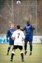 FC-Schonach-vs-SV-Niedereschach-03042010-Bodensee-Community-seechat_de-_26.jpg