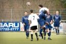 FC-Schonach-vs-SV-Niedereschach-03042010-Bodensee-Community-seechat_de-_27.jpg