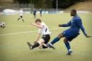 FC-Schonach-vs-SV-Niedereschach-03042010-Bodensee-Community-seechat_de-_28.jpg