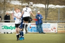 FC-Schonach-vs-SV-Niedereschach-03042010-Bodensee-Community-seechat_de-_29.jpg