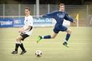 FC-Schonach-vs-SV-Niedereschach-03042010-Bodensee-Community-seechat_de-_30.jpg