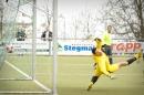 FC-Schonach-vs-SV-Niedereschach-03042010-Bodensee-Community-seechat_de-_34.jpg