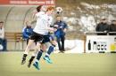 FC-Schonach-vs-SV-Niedereschach-03042010-Bodensee-Community-seechat_de-_36.jpg