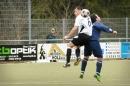 FC-Schonach-vs-SV-Niedereschach-03042010-Bodensee-Community-seechat_de-_38.jpg