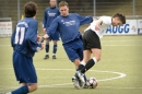 FC-Schonach-vs-SV-Niedereschach-03042010-Bodensee-Community-seechat_de-_39.jpg