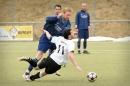 FC-Schonach-vs-SV-Niedereschach-03042010-Bodensee-Community-seechat_de-_40.jpg