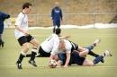FC-Schonach-vs-SV-Niedereschach-03042010-Bodensee-Community-seechat_de-_42.jpg