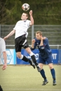 FC-Schonach-vs-SV-Niedereschach-03042010-Bodensee-Community-seechat_de-_43.jpg