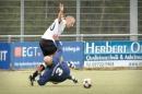 FC-Schonach-vs-SV-Niedereschach-03042010-Bodensee-Community-seechat_de-_44.jpg