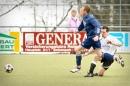 FC-Schonach-vs-SV-Niedereschach-03042010-Bodensee-Community-seechat_de-_45.jpg