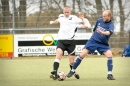 FC-Schonach-vs-SV-Niedereschach-03042010-Bodensee-Community-seechat_de-_47.jpg