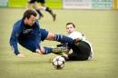 FC-Schonach-vs-SV-Niedereschach-03042010-Bodensee-Community-seechat_de-_48.jpg