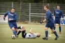 FC-Schonach-vs-SV-Niedereschach-03042010-Bodensee-Community-seechat_de-_51.jpg