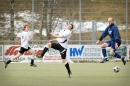 FC-Schonach-vs-SV-Niedereschach-03042010-Bodensee-Community-seechat_de-_69.jpg