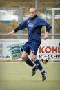 FC-Schonach-vs-SV-Niedereschach-03042010-Bodensee-Community-seechat_de-_70.jpg