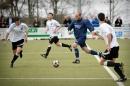 X3-FC-Schonach-vs-SV-Niedereschach-03042010-Bodensee-Community-seechat_de-_61.jpg