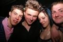 150-Cent-Party-Mahlspueren-im-Tal-04042010-Bodensee-Community-seechat_de-.JPG