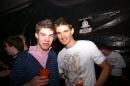 150-Cent-Party-Mahlspueren-im-Tal-04042010-Bodensee-Community-seechat_de-_02.JPG