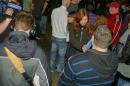 150-Cent-Party-Mahlspueren-im-Tal-04042010-Bodensee-Community-seechat_de-_021.JPG