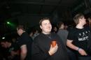 150-Cent-Party-Mahlspueren-im-Tal-04042010-Bodensee-Community-seechat_de-_031.JPG