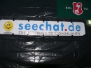 150-Cent-Party-Mahlspueren-im-Tal-04042010-Bodensee-Community-seechat_de-_032.JPG