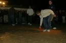 150-Cent-Party-Mahlspueren-im-Tal-04042010-Bodensee-Community-seechat_de-_04.JPG