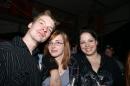 150-Cent-Party-Mahlspueren-im-Tal-04042010-Bodensee-Community-seechat_de-_041.JPG