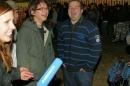 150-Cent-Party-Mahlspueren-im-Tal-04042010-Bodensee-Community-seechat_de-_051.JPG