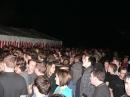 150-Cent-Party-Mahlspueren-im-Tal-04042010-Bodensee-Community-seechat_de-_053.JPG