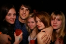 150-Cent-Party-Mahlspueren-im-Tal-04042010-Bodensee-Community-seechat_de-_06.JPG