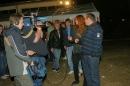 150-Cent-Party-Mahlspueren-im-Tal-04042010-Bodensee-Community-seechat_de-_061.JPG