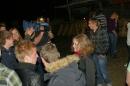 150-Cent-Party-Mahlspueren-im-Tal-04042010-Bodensee-Community-seechat_de-_071.JPG