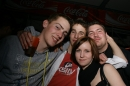 150-Cent-Party-Mahlspueren-im-Tal-04042010-Bodensee-Community-seechat_de-_072.JPG