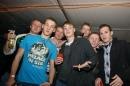 150-Cent-Party-Mahlspueren-im-Tal-04042010-Bodensee-Community-seechat_de-_08.JPG