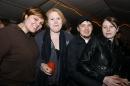 150-Cent-Party-Mahlspueren-im-Tal-04042010-Bodensee-Community-seechat_de-_092.JPG