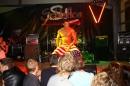 150-Cent-Party-Mahlspueren-im-Tal-04042010-Bodensee-Community-seechat_de-_10.JPG
