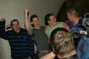 150-Cent-Party-Mahlspueren-im-Tal-04042010-Bodensee-Community-seechat_de-_101.JPG
