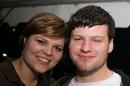 150-Cent-Party-Mahlspueren-im-Tal-04042010-Bodensee-Community-seechat_de-_1010.JPG