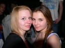 150-Cent-Party-Mahlspueren-im-Tal-04042010-Bodensee-Community-seechat_de-_1022.JPG