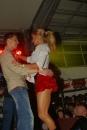 150-Cent-Party-Mahlspueren-im-Tal-04042010-Bodensee-Community-seechat_de-_104.JPG