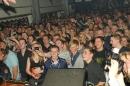 150-Cent-Party-Mahlspueren-im-Tal-04042010-Bodensee-Community-seechat_de-_105.JPG