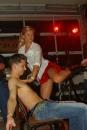 150-Cent-Party-Mahlspueren-im-Tal-04042010-Bodensee-Community-seechat_de-_106.JPG