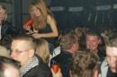 150-Cent-Party-Mahlspueren-im-Tal-04042010-Bodensee-Community-seechat_de-_35.JPG