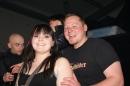 150-Cent-Party-Mahlspueren-im-Tal-04042010-Bodensee-Community-seechat_de-_351.JPG
