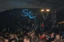 150-Cent-Party-Mahlspueren-im-Tal-04042010-Bodensee-Community-seechat_de-_361.JPG