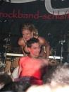 150-Cent-Party-Mahlspueren-im-Tal-04042010-Bodensee-Community-seechat_de-_891.JPG