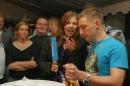 X1-150-Cent-Party-Mahlspueren-im-Tal-04042010-Bodensee-Community-seechat_de-_182.JPG