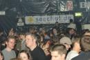 X3-150-Cent-Party-Mahlspueren-im-Tal-04042010-Bodensee-Community-seechat_de-_179.JPG